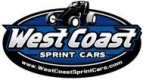 WEST COAST SPRINTS AT TULARE SATURDAY