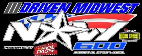 NOW600 AND USAC PARTNER TO FORM NEW NATIONAL MICRO SPRINT SERIES