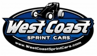 2015 USAC WEST COAST SPRINT CAR STATISTICS REVIEW