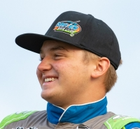 Zeb Wise (Angola, Ind.)