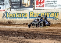 76TH TURKEY NIGHT GRAND PRIX SCHEDULE OF EVENTS/FORMAT