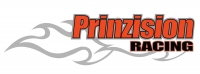 Prinzision steps up with Victory Lane Support