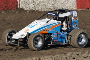 BERNAL WIRE-TO-WIRE AT TULARE