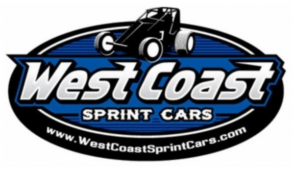 USAC WEST COAST SPRINTS READY FOR 21 EVENT SLATE IN 2016