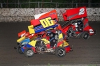 USAC NOW 600 COASTAL CLASH PRESENTED BY SOUTHERN PACIFIC FARMS