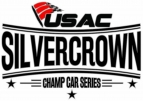 WILLIAMS GROVE AND SALEM RETURN TO SILVER CROWN SCHEDULE FOR FIRST TIME IN DECADES