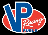 VP RACING FUELS NAMED OFFICIAL FUEL OF USAC