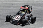 USAC SPEED2 EASTERN SERIES MAKES DURHAM DEBUT SATURDAY; WESTERN DIRT RETURNS SUNDAY TO CHOWCHILLA