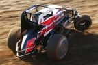 PERRIS HOSTS USAC/CRA SPRINT CAR BATTLE THIS SATURDAY