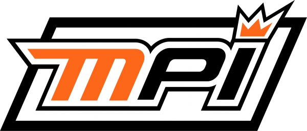 USAC.25 WELCOMES MPI AS PROMOTIONAL SPONSOR