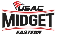EASTERN MIDGETS OFF UNTIL MID-SEPTEMBER; RAIN CLAIMS CARAWAY MIDGET RACE, DOMINION RACE RESET FOR 10/22
