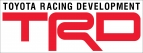 TOYOTA'S USAC CONTINGENCY CONTINUES IN 2016