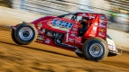 USAC STAT BOOK: AMSOIL NATIONAL SPRINT CARS - 6/17/2019