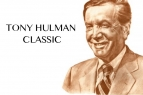 "43RD ""TONY HULMAN CLASSIC"" WEDNESDAY"