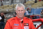LONGTIME SILVER CROWN COMPETITOR BATEMAN PASSES AWAY