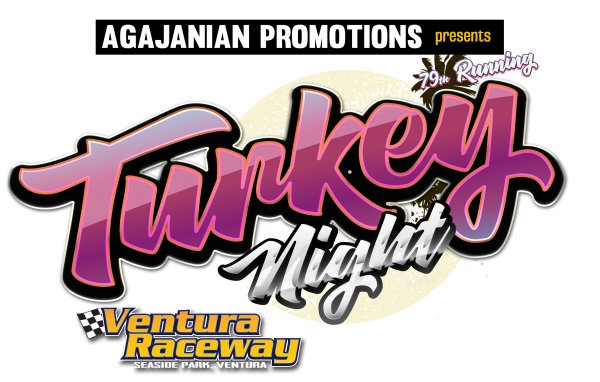 TURKEY NIGHT POSTPONED TO FRIDAY
