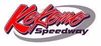 "KOKOMO SPRINT ""SMACKDOWN"" AUGUST 22-24"