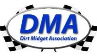 USAC DMA MIDGETS ANNOUNCE 2015 SCHEDULE