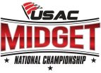 2016 USAC NATIONAL MIDGET SCHEDULE INCLUDES FOUR NEW VENUES, EXPANDED SCHEDULE AMONG ITS 23 DATES