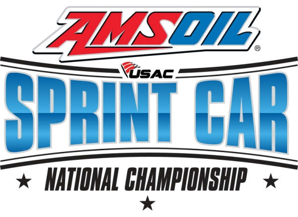 EVENT INFO: LINCOLN PARK USAC SPRINTS - 6/22/2019