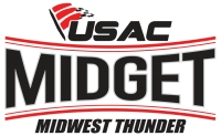 IMRA, DMA, MIDWEST THUNDER MIDGET SERIES ACTIVE SATURDAY; IMRA SUFFERS RAINOUT AT 34 RACEWAY