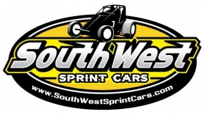 28 DATES SET FOR 2016 USAC SOUTHWEST SPRINTS