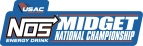 EVENT INFO: ACTION TRACK USA MIDGET JULY 31, 2019