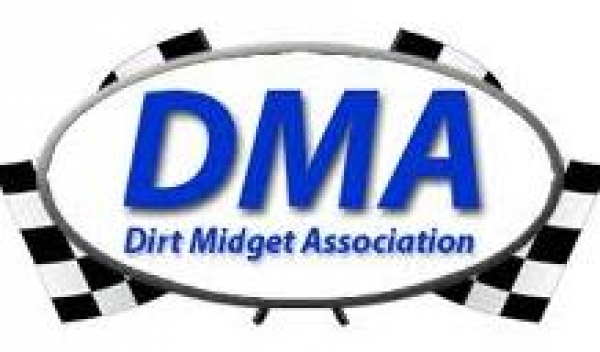 HOLCOMB WINS DMA THRILLER ON FINAL LAP