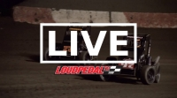 2016 TURKEY NIGHT TO BE STREAMED LIVE ON LOUDPEDAL.TV!