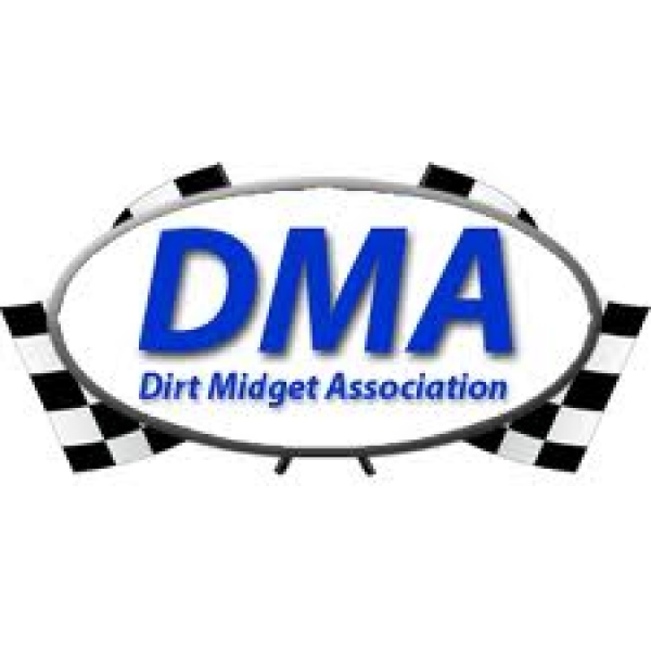 DMA RACE #10 SATURDAY AT BEAR RIDGE