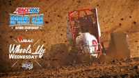 2016 INDIANA SPRINT WEEK VIDEO REVIEW NOW ON YOUTUBE
