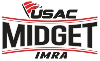 McDERMAND SCORES FIRST IMRA MIDGET VICTORY