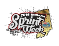 INDIANA SPRINT WEEK POINTS UPDATE (AFTER ROUND 2 OF 7)