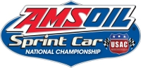 7 RACES REMAIN FOR AMSOIL NATIONAL SPRINTS