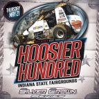 HOOSIER HUNDRED SPORTS NEW DRIVERS & COMBOS