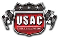USAC Welcomes Tucson