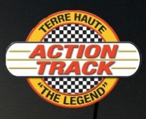 5 SEEK REPEAT TERRE HAUTE GLORY