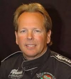 "THE ""WILD CHILD"" RETURNS TO TERRE HAUTE THURSDAY FOR ""HURTUBISE"""