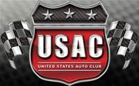 USAC DRIVERS ABOUND THIS WEEKEND