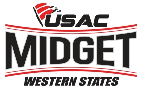WESTERN STATES MIDGETS AT VENTURA MAY 21; GARDNER STAYS ON TOP WITH BAKERSFIELD VICTORY