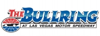HPDs AT LAS VEGAS BULLRING SATURDAY & SUNDAY