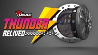 USAC'S THUNDER RELIVED SHOW DEBUTS THURSDAY ON FLORACING