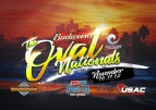21ST OVAL NATIONALS TO BE STREAMED LIVE ON SPEED SHIFT TV