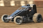 USAC/CRA SPRINT CARS GEAR UP FOR JUNE 23RD PERRIS RETURN