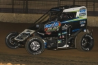 USAC NATIONAL MIDGET REVIEW: March 20, 2017