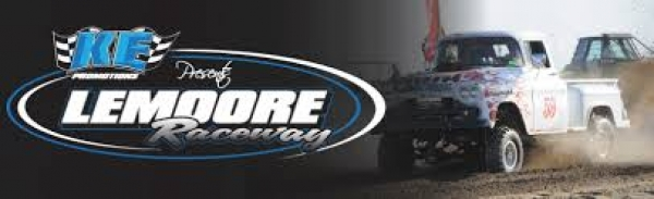 WESTERN MIDGETS MAKE LEMOORE DEBUT SATURDAY