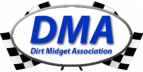 RAIN CLAIMS 2 DMA MIDGET EVENTS