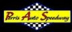 """SO-CAL SPRINT CAR SPECTACULAR"" SATURDAY AT PERRIS"