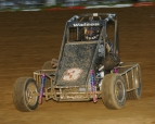 SPEED2 MIDGETS IN INDIANA, ILLINOIS AND VIRGINIA THIS WEEK