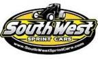 DAVIS #1 IN SOUTHWEST SPRINTS AT QUEEN CREEK